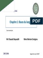 chapitre1vb-net-2014-2_2