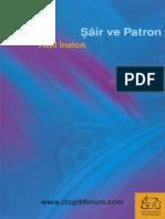 Halil İnalcık - Şair ve Patron.pdf