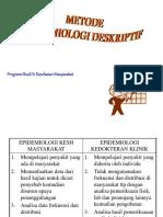 05_Epid Deskriptif