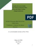 ANAIS PROCAD DEFINITIVO.pdf