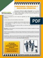 041017 Compromiso Preventivo y Disciplina Operativa