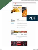 Kiflice- slatke ili slane (dizane) — Coolinarika.pdf