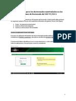 manual_tsigma+inscripción+y+seguimiento