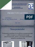 1.NocaCatalin.pptx