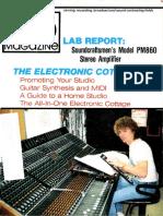 db-1991-01-02.pdf