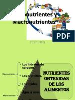 Micronutrientes y Macronutrientes 2017 1 (1)