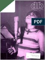 DB-1973-06