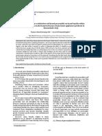 39 2015-2-5-263-271.pdf
