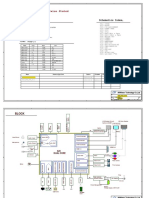 Tablets-Planos Estandard CPU-A20.pdf