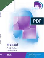293887259-ABAS-Manual-Chapter-1.pdf