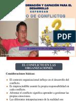 Resolucindeconflictosenlasorganizaciones 150228195731 Conversion Gate02