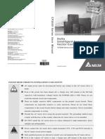 Vfd Cp2000 Manual
