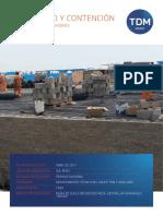 Estabilidad-y-Contencion-Intercambio-vial-San-Andres.pdf
