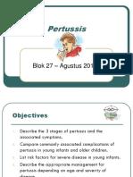 Blok 27 Pertussis (1)