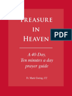 TreasureinHeaven_PrayerGuide