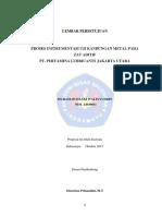 2. Lembar Persetujuan (II) (14 Files Merged)
