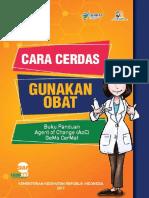 Buku Saku Gema Cermat_FINAL