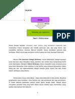 Nota Drama dalam pendidikan.pdf