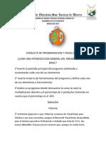 Consulta de Programacion y Visual Basic 222