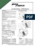 Filtro Y Mod Fig 34