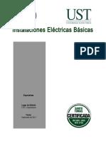 Manual Electricidad Básica