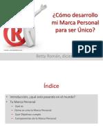 MI MARCA PERSONAL.pdf