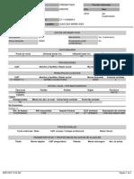 DDJJ INFORMATIVA 3°2016 (1)