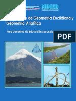 Documento Completo-Geometria Euclidiana y Analitica-1