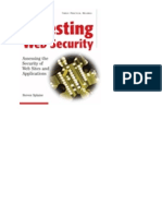 Steven Splaine-Testing Web Security_ Assessing the Security of Web Sites and Applications-Wiley (2002).pdf