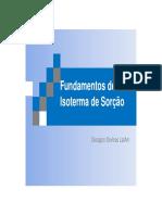 Fundamentos de Isoterma.pdf