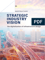 Autodesk CivilInfrastructureStrategicIndustryVision Preview