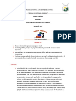 INSTITUCION EDUCATIVA SAN LORENZO DE ABURRA.docx