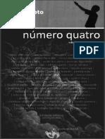 004_revista_trimestral1