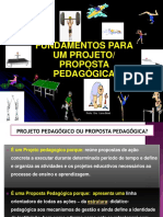 Projeto Integrado_teorias e Orientacoes_nov 2017