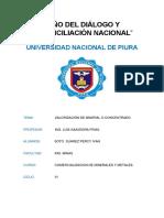 Año-del-Diálogo-y-Reconciliación-Nacional.docx