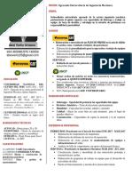 Chipernestgrossguerrillaresume 150824153658 Lva1 App6892