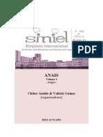 Anais_siniel. p. 418