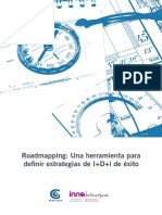 Roadmapping_11.pdf