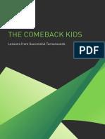 BCG the Comeback Kids Nov 2017 Tcm9 175991