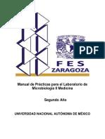 MANUAL_MICROBIOLOGIA_2013.pdf
