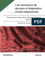 3-15-5-PB.pdf