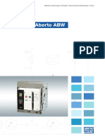 WEG-disjuntor-aberto-abw-50011456-catalogo-portugues-br.pdf