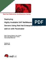 rh-pacemaker-sap-whitepaper.pdf