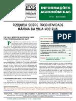 Jornal 101