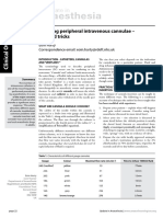 Peripheral_intravenous_cannulae.pdf