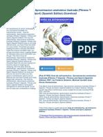 estiramientos-Aproximacion-anatomica-ilustrada-Fitness-PDF-3fc53f556.pdf