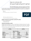 Radio Frequency Engineering_ GSM and WCDMA Single site verification SSV.pdf