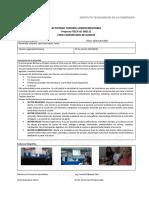 FORO COMUNITARIO DE ALIADOS.docx