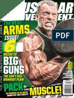 MuscularDevelopmentApril2015.pdf