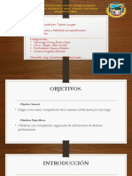 DIAPOSITIVA-DE-TAJEOS-LARGOS.pptx